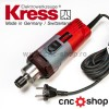 Kress 530 FM